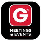 Goodman Meeting & Events