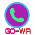 go-WA