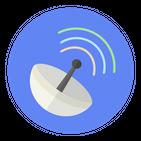 GPS-Status Data: Signal,Radars