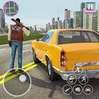 Grand City Robbery Crime Mafia Gangster Kill Game