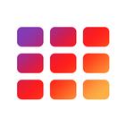Grid Maker for Banner Feed Tile Photo Post Profile