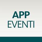 Gruppo BPER - APP Eventi