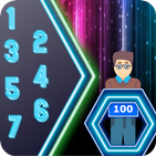 Guess That Song - Free&Fun Musical Game Quiz Show