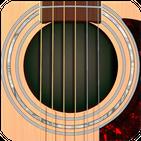Guitar Solo HD 🎸