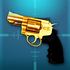 Gun Play - Top Shooting Simulator