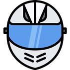 Habitat Helm
