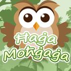Ħaġa Moħġaġa