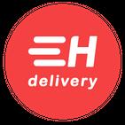 Halalize – Halal Food Online Delivery Bangkok