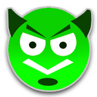 Happy Apps Mod Manager