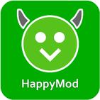 HappyApps Happymod 2020