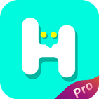 Hara Live Pro - Live Video Chat & Stranger Call