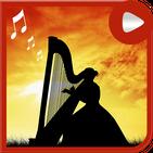 Harp Ringtones