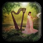 Harp Sounds