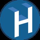 Hashshiny Bitcoin Cloud Mining