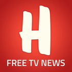 Haystack TV: Local & World News - Free