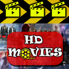 Hd Movies 2020 Free Easy Watch