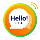 Hello India – Messanger