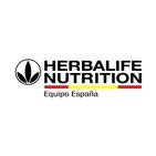 Herbalife Nutrition España