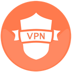 High Speed VPN Servers - Free