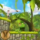 Hingo Jungle Adventures 2