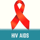 HIV AIDS Care