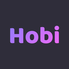 Hobi - TV Shows Reminder & TV Show Tracker