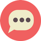 HOLI CHAT - a simple chat room