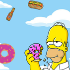 Homero Food