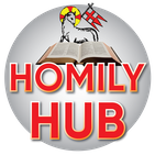 Homliy Hub