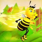 Honey's Land