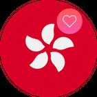 Hong Kong Dating App and Hongkongese Chat Free