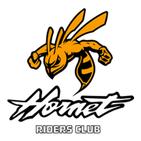 Hornet Riders Club Member's App