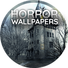Horror wallpapers