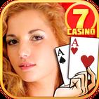 Hot Model Casino Slots : Sex y Slot Machine Casino