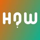 HowApp: Childhood Education & Kids Activities
