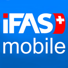 iFAS mobile