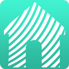ihome The largest real estate portal in Iran