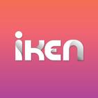 iKen - Learning App