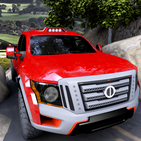 Impossible Hill Drive: Car Simulation 2019