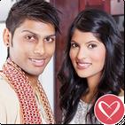 IndianCupid - Indian Dating App
