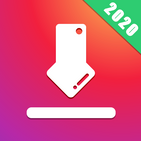 InsMate - Video Downloader for Instagram