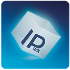 iPack