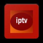 IPTV ALL