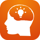 IQ Challenge : Brain Training