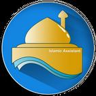 Islamic Assistant