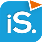 iSuite Mobile