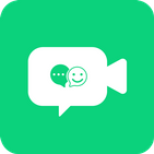 IVO LIVE - Live Stream,Broadcast & Live Video Chat