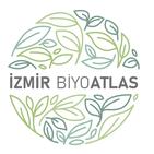 İzmir Biyoatlas