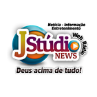 J Stúdio News Web Rádio