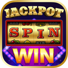 Jackpot Spin-Win Slots APK